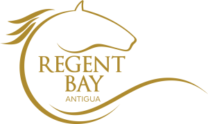 Regent-Bay-PNG-Logo