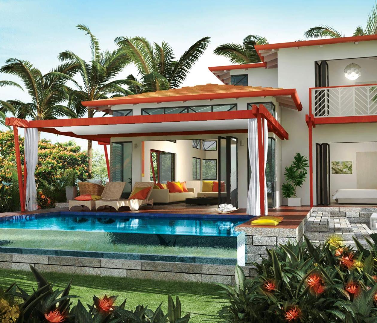 karma-kandara-apartments-phase-VI